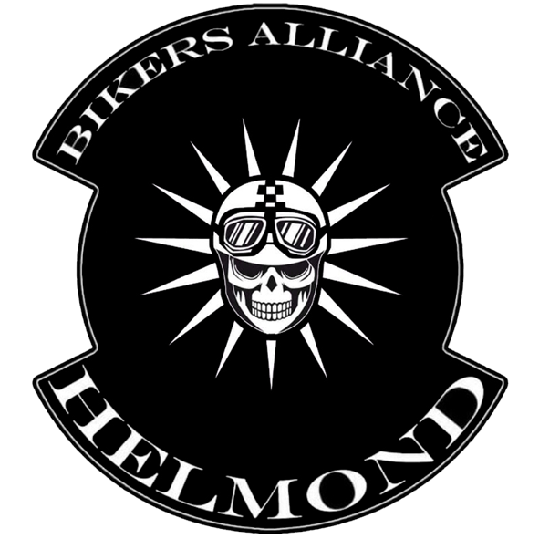 Logo Helmond chapter transparant